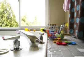 how to redo the grout on a kitchen sink home guides sf gate