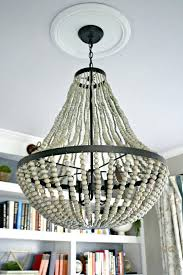 Wrought Iron Chandeliers Mexican Replacement Chandelier Shade Elegant 1000 Images About Ideas Great