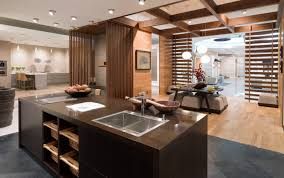 kitchen cabinets suppliers a 14894 stunning porcelanosa kitchen cabinets