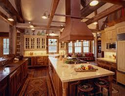 barnwood kitchen cabinets curve white glow minimalist chrome