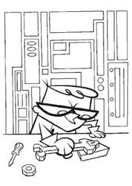 cartoon network coloring coloring pages epicness