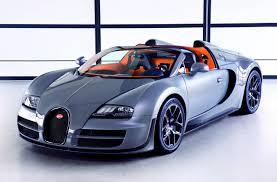 bugatti veyron photo collection bugatti veyron 16