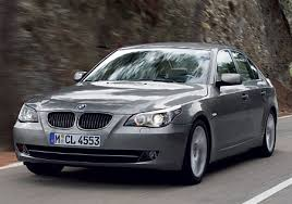 bmw 2 series price in india bmw 3 5 6 7 series x 3 5 6 price in india price india