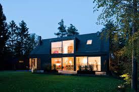 villa lima johan sundberg arkitektur