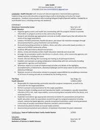 curriculum vitae sle college professor teacher resume exles exle and free maker nurse educator high