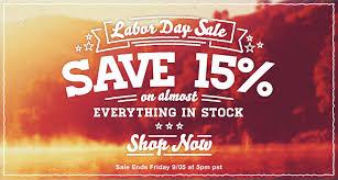 tackle warehouse black friday tackle warehouse labor day sale