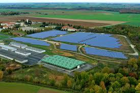bureau d ude photovoltaique bureau d étude énergétique phosphoris bureau d étude énergie