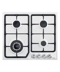 Cooktop Glass Repair General Electric Does Not Ceramic Cooktop Glass Repair Kit Range