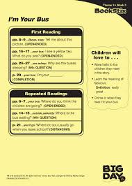 prekindergarten teaching materials hmh big day for prek