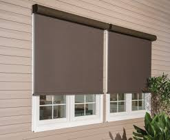fort collins exterior shutters patio awnings the blind guy