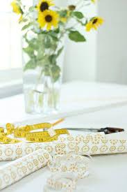 wallpaper craft pinterest vintage wallpaper as shelf liner diy wallpaper crafts pinterest
