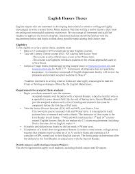 how do you write a process paper interpretive analysis essay how to write an interpretive essay how how to write an interpretive essay interpretive essay definition millicent rogers museum interpretative essay interpretive essay process