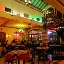 hay caramba restaurant 63 photos u0026 160 reviews mexican 122 s