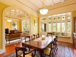 federation homes interiors 28 lang road centennial park nsw image4 jpg foxbridge house