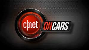 lexus vs audi a7 audi a7 vs bmw 640i gran coupe cnet on cars episode 1 roadshow