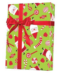 gift paper wrap wrapping paper buy gift wrap innisbrook wraps