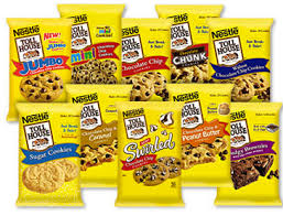 recipes nestle toll house cookies food cookie recipes