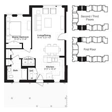 Chicago Apartment Floor Plans Park Douglas Chicago Il Apartment Finder