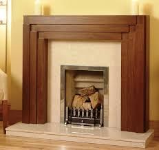 best fireplace mantels decor designs ideas u2014 luxury homes home