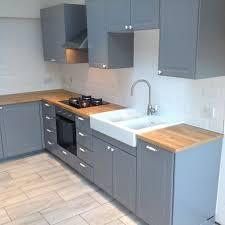 kitchen fitter wickes ikea b q in london gumtree kitchen fitter wickes ikea b q