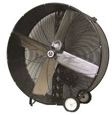 Good Quality Pedestal Fans 45 Best Metal Oscillating Pedestal Fan Images On Pinterest