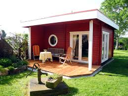 images about guinea pig ideas on pinterest pigs house and chicken