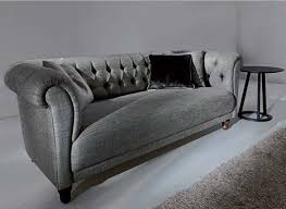 Sofa Made In Italy Double Sofa York Asnaghi Made In Italy Luxury Furniture Mr