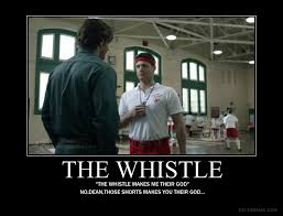 Whistle Meme - the whistle by sahiraxikita on deviantart