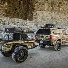 renault alaska pickup truck bigwheels my
