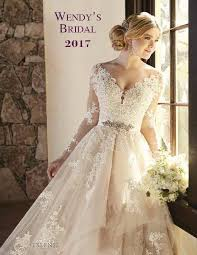 wedding dress shops in cleveland ohio wedding dresses columbus wendy s bridal in columbus dublin oh