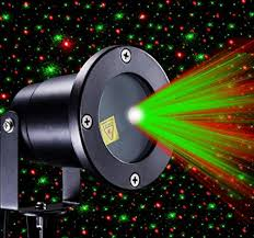 green laser light projector lasersandlights