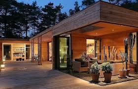 quanto costa costruire un capannone quanto costa un rustico quanto costa un tetto with quanto