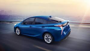 lexus for sale amarillo tx the 2017 toyota prius is the cars com eco friendly car of the year