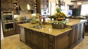 wholesale kitchen cabinets island kitchen kitchen oak kitchen island cheap kitchen cabinets small