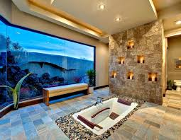 best bathroom designs 30 best bathroom designs of 2015
