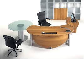 Unique Desk Ideas Cool Desk Chair Ideas Remarkable Cool Office Furniture Ideas Cool