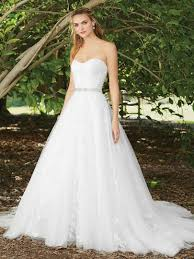 casablanca bridal casablanca bridal 2271 mayflower wedding dress madamebridal
