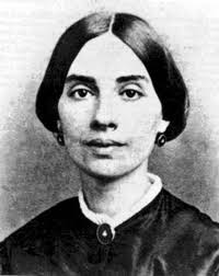 emily dickinson biography death emily dickinson civil war women