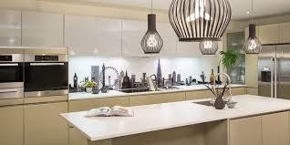 portfolio kitchen and bathroom splashback ideas glartique