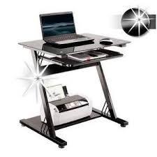 secr騁aire bureau bureau secr騁aire informatique 55 images bureau avec etagere