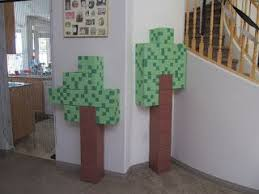 minecraft party decorations best 25 minecraft party decorations ideas on