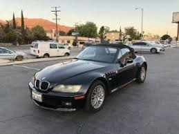 used bmw z3 convertible for sale used bmw z3 for sale in baltimore md edmunds