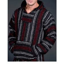 baja sweater baja hoodies polyvore
