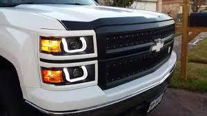 Chevy Silverado Work Truck 2014 - 2014 silverado 2wt custom youtube