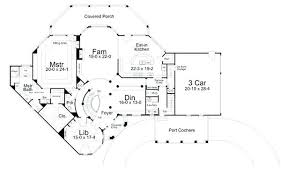 floor plan of my house plan view of house floor plan top view of my house baddgoddess