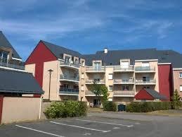 location bureau appartement location immobilier à languidic 205 201 bureaux à louer à
