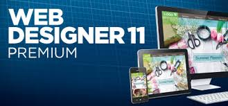 web designer magix web designer 11 premium appid 373890 steam database