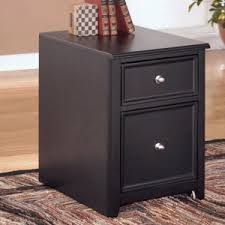 Overstock File Cabinet Cabinets Archives Local Overstock Warehouse Online Furniture