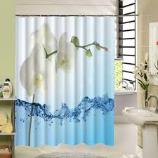 online buy wholesale bathtub shower curtains from china bathtub