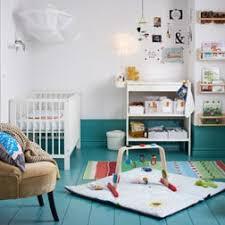 chambre de bébé ikea bébé et enfant meubles accessoires jouet et jeux ikea